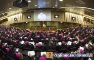 Sinodo sulla famiglia, a Pasqua le parole del Papa