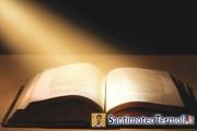 Cromosomi divini nella carne umana: Il potere della figliolanza divina - II Domenica Natale  - C