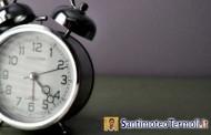 Come avere più tempo: 12 abitudini per essere più produttivi