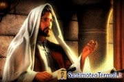 Non si transita nel cuore di Dio come meteore ma si risiede come concittadini, familiari. III Domenica Tempo Ordinario - C