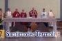 Convegno Timoteano - 9 Maggio 2014 (Con Mons. Michele Giulio Masciarelli)