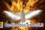 Pentecoste - Anno C - 15 maggio 2016