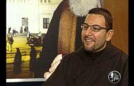 Un frate per amico: Fr. Antonello Gravante