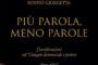 Telemolise: il ricavato del libro di don Benito per la Onlus IKTUS (Video)