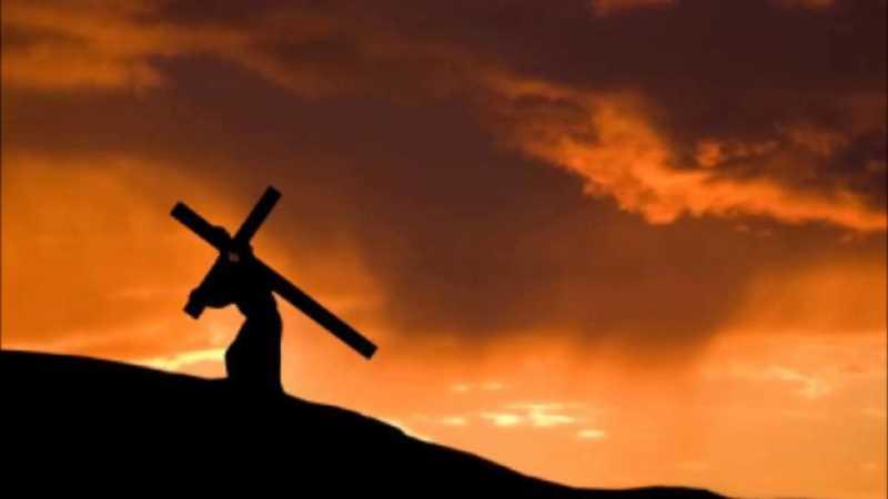 Dio non sottrae ma addiziona. XXIII Domenica Tempo Ordinario  - C