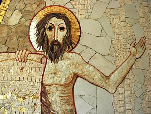 Orientarsi verso Dio, camminare incontro al Signore. II Domenica di Avvento  - A
