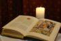 Concerto di Natale - Spirituals e Canti natalizi