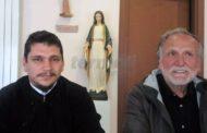 Giovani ed ecumenismo: tutto pronto per la festa di San Timoteo
