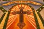 Cristo lievito del pane di fraternità. Corpus Domini - SS. Corpo e Sangue di Cristo - A