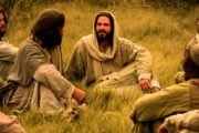 Chi sono io per te? Ci chiede Gesù. XXI Domenica Tempo Ordinario - A