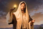 Disseppellire la speranza e togliere gli ormeggi per approdare a Dio. I Domenica di Avvento - B