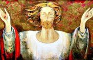 Le ferite di Gesù come sculture del suo amore. III Domenica di Pasqua