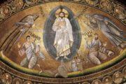 Pregare è iniettarsi Dio nelle vene come una flebo. II Domenica di Quaresima