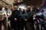 Video: Palio di San Timoteo - II edizione (2019)