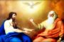 """Dio """"odora di pecora"""", perché ama il suo gregge"""