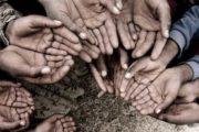 La scelta dei poveri e degli ultimi per la libertà relazionale