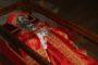 Video: Pellegrinaggio a Roma del corpo di San Timoteo