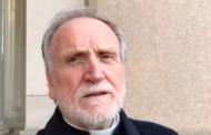 Udienza generale dei pellegrini di San Timoteo con Papa Francesco: intervista a don Benito