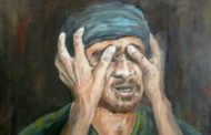 La cecità di chi presume di vederci