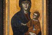31 Maggio 2020: Santa Maria, compagna di viaggio