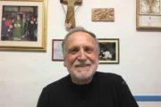 Lettera al #coronavirus di don Benito Giorgetta