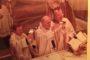 In ricordo di san Giovanni Paolo II a cent'anni dalla sua nascita