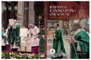Anteprima progetto del fotolibro sul Pellegrinaggio di San Timoteo a Roma