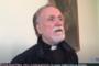 Un fotolibro sul pellegrinaggio di San Timoteo a Roma