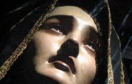 15 MAGGIO 2020: Maria, donna del riposo
