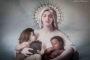 6 Maggio 2020: Maria, donna accogliente