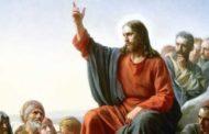 L'amore per Dio non è una gara di emozioni