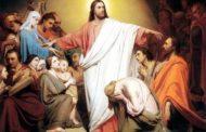 Dio come il setaccio della nostra vita