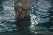 Rematori con Dio per avanzare e non girare su se stessi